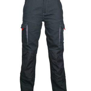Pantalon De Travail PBV thyphon plus