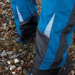 Pantalon de travail Dassy Spectrum
