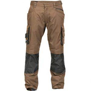 Pantalon de travail Dassy Nova