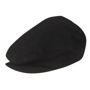 Accessoires cuisine casquette Robur Caps