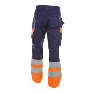 Pantalon HV Dassy Omaha