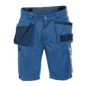 Shorts De Travail Dassy Monza