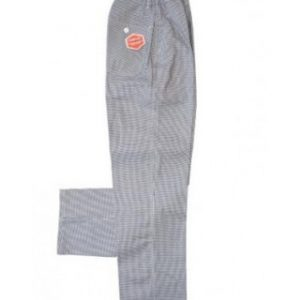 Pantalon de cuisine PBV 15AE