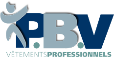 pbv-logo