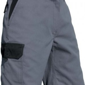 Shorts De Travail PBV Bertylgn