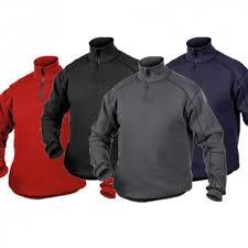 Sweat Shirt de Travail Dassy Felix