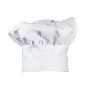 Accessoire de cuisine toque Arenal Alberville
