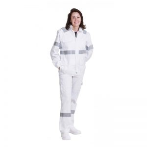 Vêtement Ambulancier Pantalon Remi 5200