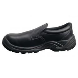 Chaussure De Sécurité Pbv S2