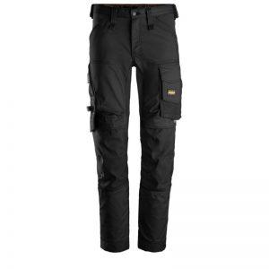 Pantalon De Travail SNICKERS 6341 stretch