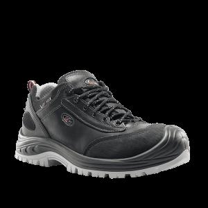 Chaussure De Sécurité Rhino Garsport S3 SRC