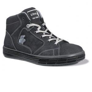 Chaussure de sécurité U.Power LION S3 SRC